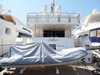 Allure I  Yacht Johnson
