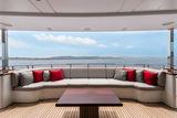 Vaao exterior deck
