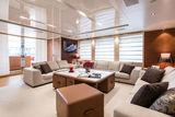 Abvios Yacht 299 GT