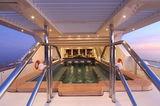 Saint Nicolas Pool