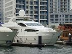 Infinity 7 Yacht 30.78m