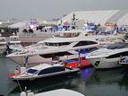 Majesty 140/01 in Dubai