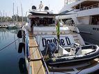 Double D Yacht 32.91m