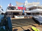 Highlander Yacht Motor yacht