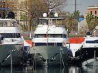 Les Bruxellois Yacht 2017