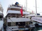Maraya Yacht 54.2m
