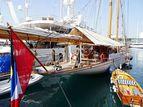 Germania Nova Yacht Spain