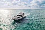 Mr. Loui Yacht Benetti