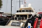 Melissa  Yacht Motor yacht