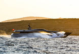 Seakid Yacht Italy