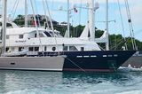 Big Change II Yacht 38.13m