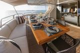 Andiamo Yacht 31.4m
