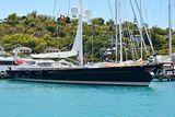 Koo Yacht 43.07m