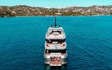 Giraud Yacht 40.0m