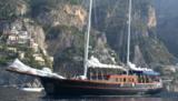 Myra  Yacht Ege Yat