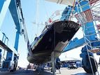 Action Yacht 37.3m