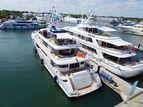 Emelina Yacht Codecasa S.p.A.