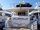 Heartbeat Yacht 27.43m
