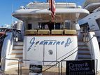 My Destiny Yacht 29.9m