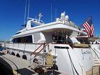 My Destiny Yacht Destiny