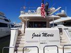 Joan Marie Yacht 25.9m