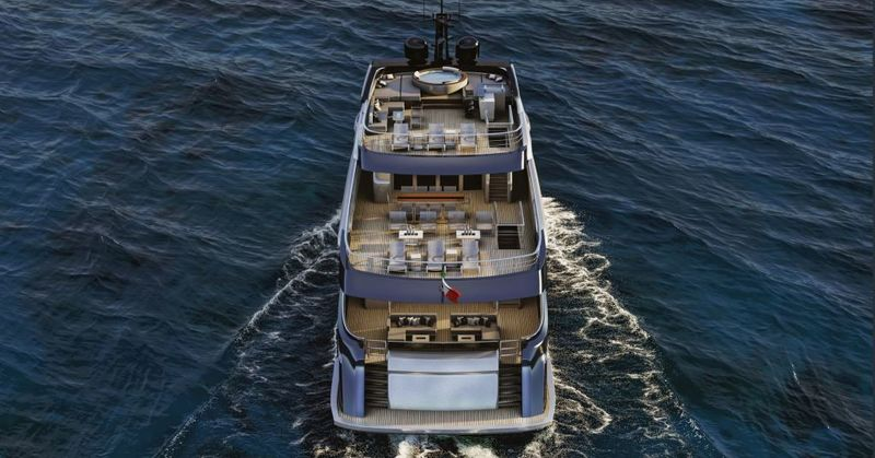 The Ocean King 88 classic