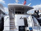 La Mer Yacht 2005
