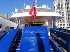 Lady Leila Yacht 39.62m