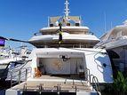 Lumiere Yacht Stefano Natucci