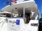 Miss Gloria  Yacht 29.26m