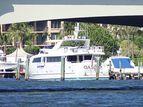 Cordina Yacht Broward