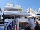 Rhino Yacht 46.93m