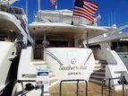 Indigo Yacht Motor yacht