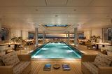 Eclipse Yacht 13,564 GT
