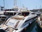 Little Zoe Yacht Italy