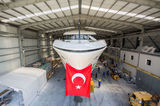 Ruya Yacht Alia