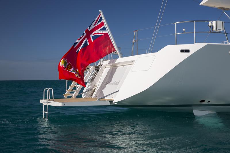 Hydromar Marine Equipment Marketing