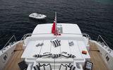 Rush Yacht 2010