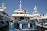 Amore Mio II Yacht Abeking & Rasmussen