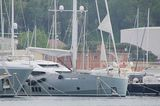 Lunar Yacht 230 GT