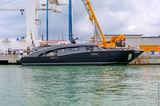 Freedom Yacht Cerri (CCN)