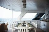 Pangaea Ocean Explorer Yacht 58.22m