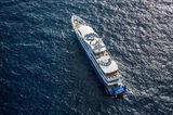 Queen Miri off Monaco