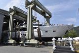 Balance Yacht 24.64m