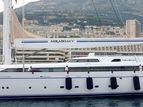 Mirabella V in Monaco