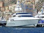 Silver in Monaco