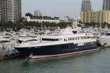 Sirona III Yacht Oceanfast
