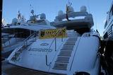Incognito Yacht 49.9m