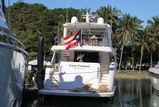 Lady Carmen Yacht Hatteras