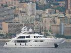 Alalya Yacht 47.5m